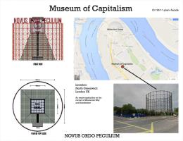 2015 Museum op Capitalism